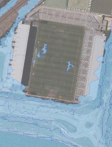 central_coast_stadium