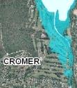 cromer_golf